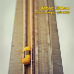 Watoo Watoo - Une Si Longue Attente CD (Jigsaw Records)