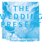 "The Wedding Present - Record Store Day 2014 7"" (TWBOS Records)"