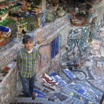 joe_jack_magic_gardens_by_marshall_fischer