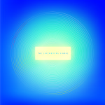 Luxembourg Signal - Luxembourg Signal CD/LP (Shelflife Records)