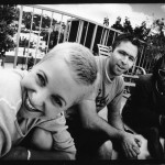 TM-photo (steve gullick)