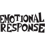 Emotional Response Records