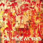 Fireworks - Switch Me On CD/LP (Shelflife Records)