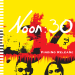 """Noon:30 - Finding Release 12"""" (HHBTM Records)"""