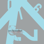 Jeff Runnings - Primitives And Smalls  CD/LP   (Saint Marie Records)