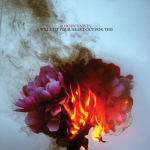 Bloody Knives - I Will Cut Your Heart Out For This  CD/LP   (Saint Marie Records)