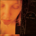 Emily Rodgers - Two Years CD/LP (Misra Records)